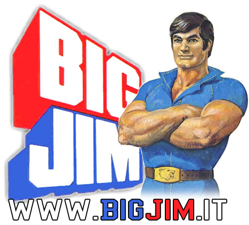 big jim s gym marketing Target population - targeting the general population - from professional athletes to people just wanting to get big - 15 - 45 memberships the monthly membership fee for the gym is $99 a.