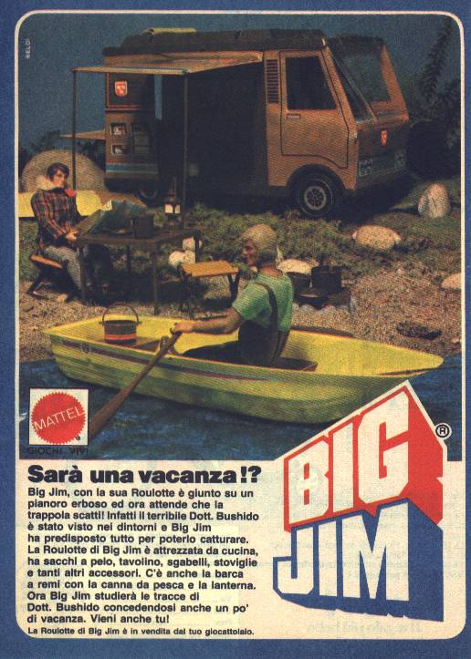 http://www.bigjim.it/images/press/vacanza.jpg